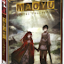 Maoyu (DVD) Review