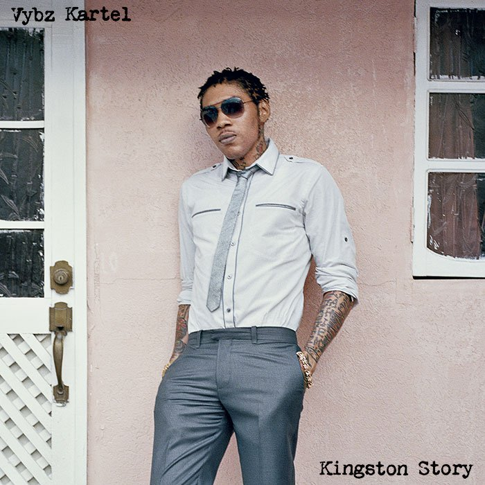 Vybz Kartel Is To Return Court This Thursday Answer Charges In The Second Murder Charge Brought Against After A Co Accused Was Not By