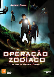 Baixar Filme Operação Zodíaco (Dual Audio) Online Gratis