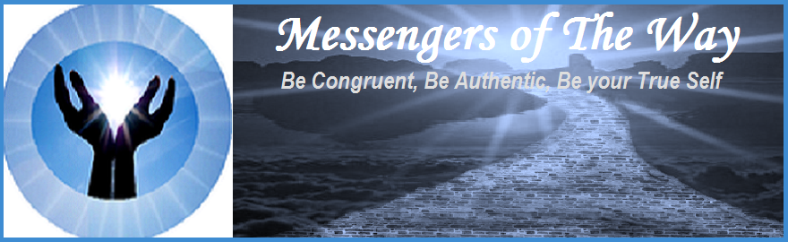 Messengers of the Way