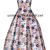 Hotbuys Bouquet Gown released