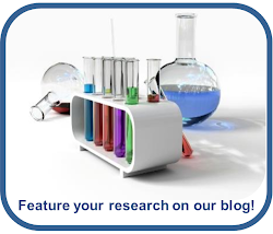 Join our Saliva Expert Feature here and Publicise your Research