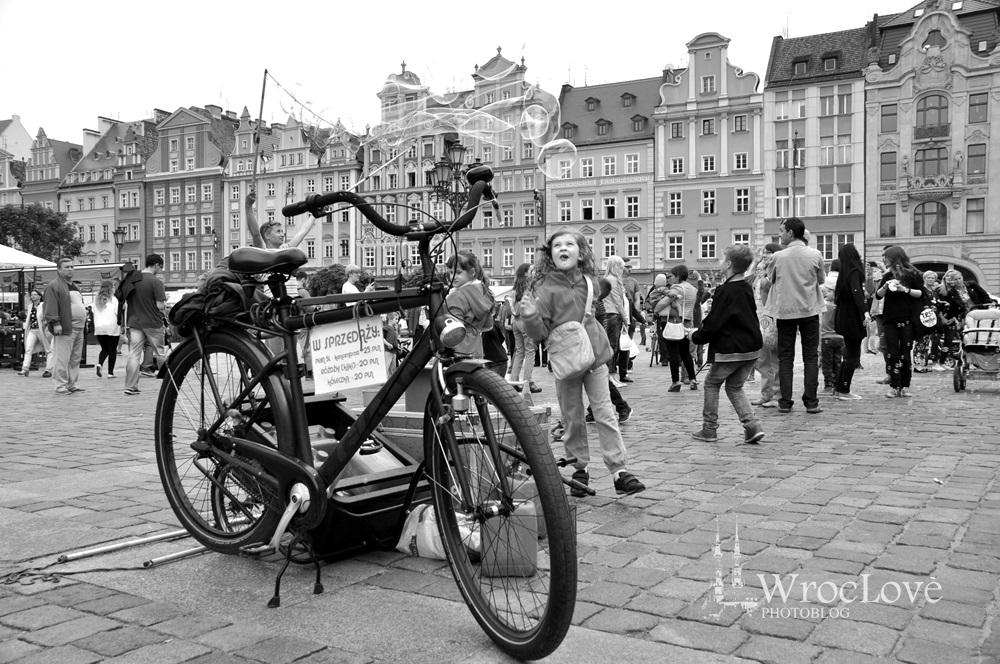 WrocLove Photo - blog fotograficzny