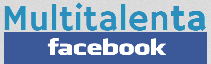 Multitalenta Fb