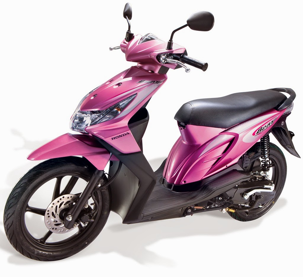 HONDA BEAT SCOOTER PARTS FOR SALE