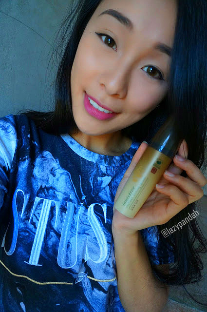 innisfree cosmetics sydney - photo#28