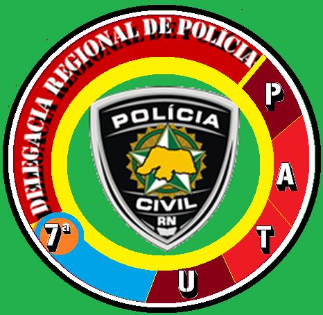 7ª DELEGACIA REGIONAL DE POLÍCIA