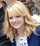 long bangs hairstyles round faces 2013 1 Long Hairstyles 2013 for Round .