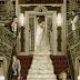 American Horror Story: Hotel | Pôster sombrio apresenta personagens do novo ano da série