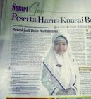 Tribun Pekanbaru, 27 Juli 2011