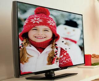 Telewizor Philips 39PFL3088H/12 LED Full HD z Biedronki