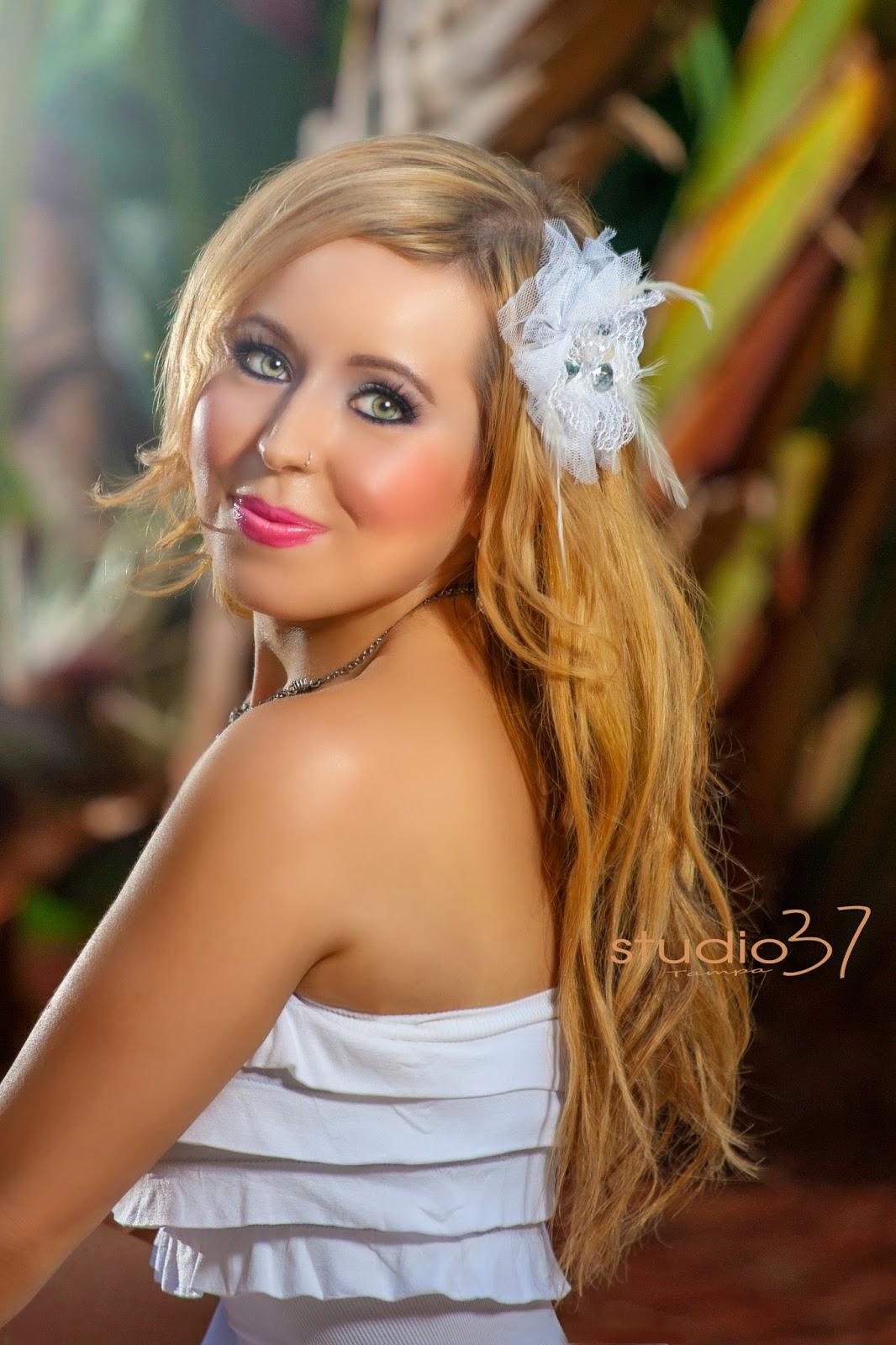 Woof! > Candydoll Model TV Anastasia - mario-bross.com