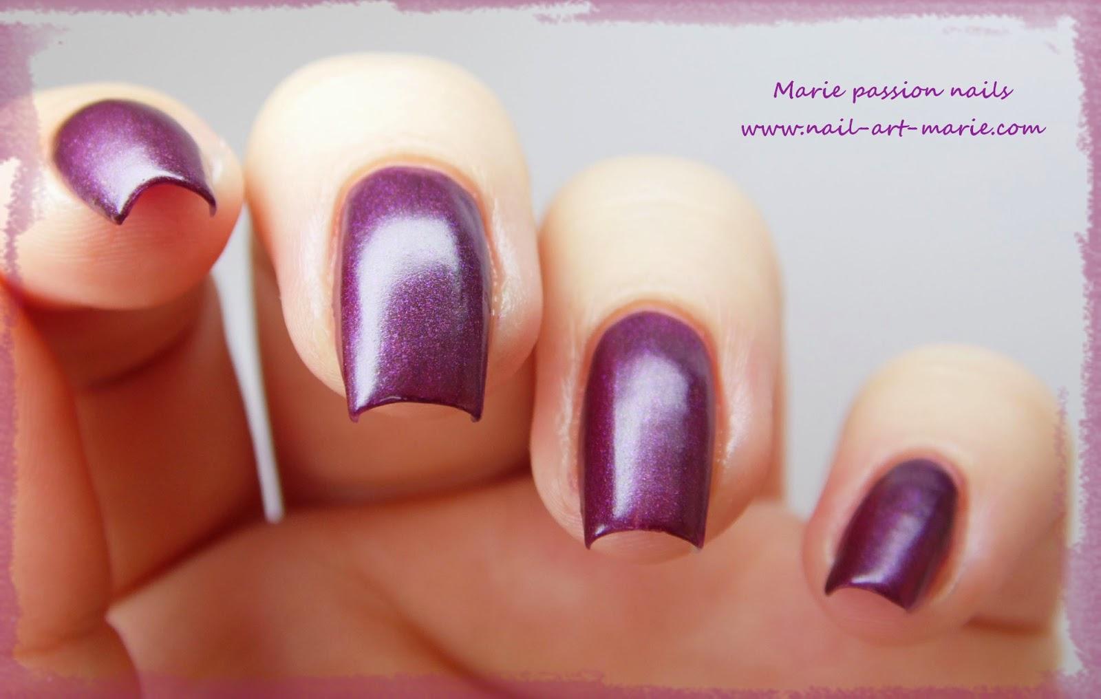LM Cosmetic Veloura4