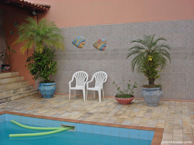 Manuela nygaard piscinas de verdade for Piscina 02 manuel becerra