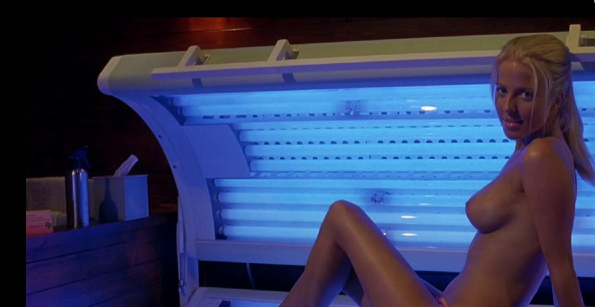 Chelan simmon naked x