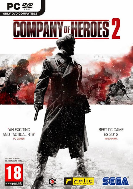 Company-Of-Heroes-2-Download-Game-Cover
