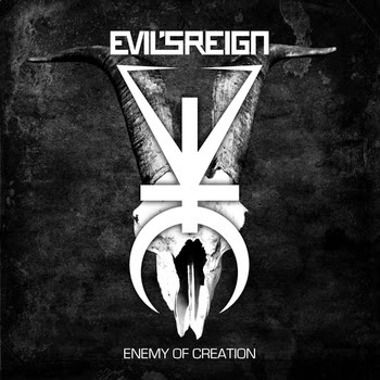 Evil's Reign