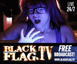 BlackflagTV