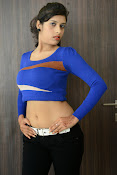 Liza reddy latest sizzling pics-thumbnail-14