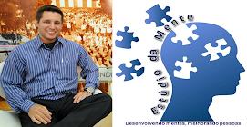 ------     Prof. Sergio Enrique Faria    ------             Diretor do  Estúdio da Mente