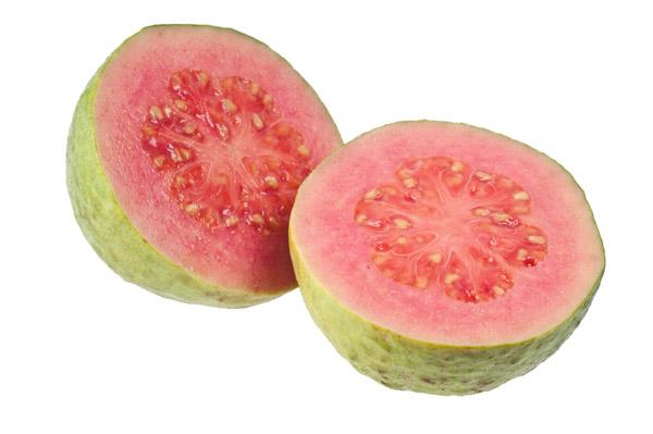 Nutrição Holística: <b>Goiaba</b> - Redescubra esta fruta! Conheça seus <b>...</b> 2014
