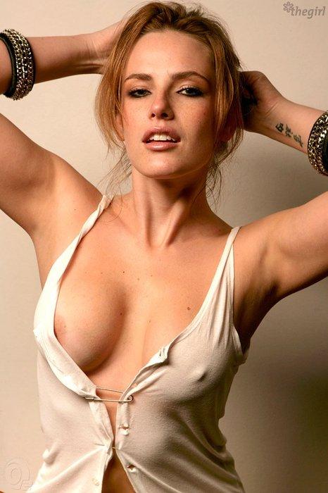 Christine Young Videos - Sex Tube Box