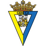 Julukan Klub Sepakbola Cádiz