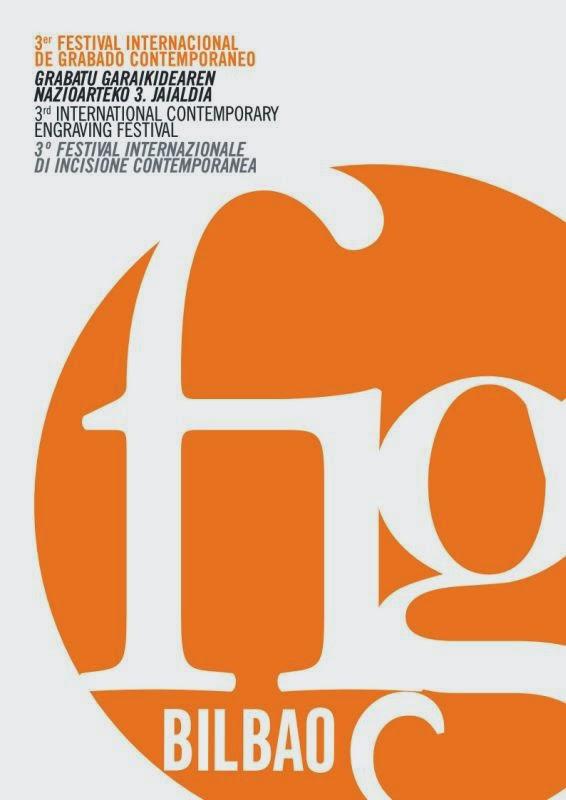 http://www.figbilbao.com/premio/
