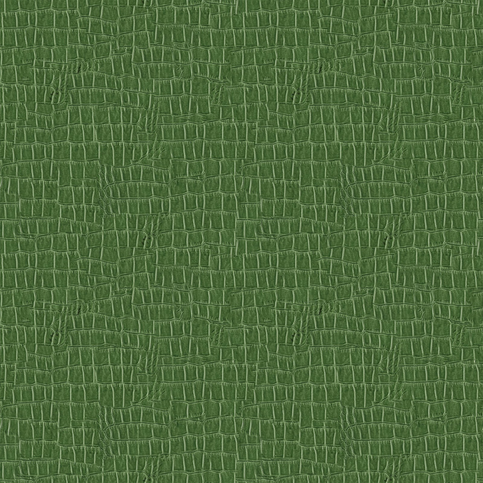 Tileable Green Leather Texture Maps Texturise Free