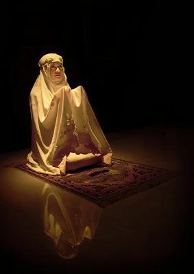 http://1.bp.blogspot.com/-_DzfOb5ezWs/T__rB5OcF0I/AAAAAAAAADY/YAm6Z6v0xto/s1600/wpid-berdoa1.jpeg