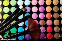 Make up & beauty with Giulia