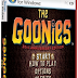 The Goonies: 20th Anniversary Edition (REMAKE) [PC]