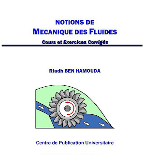 Mecanique Des Fluides Cours et Exercice Corrigés 301840_2637826803961