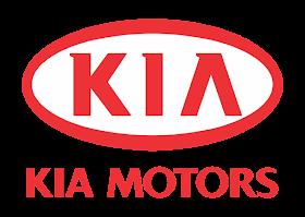 download Logo KIA Motors Vector