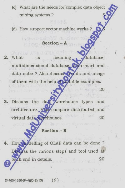 Essay essentials with readings 6th edition answers image 3