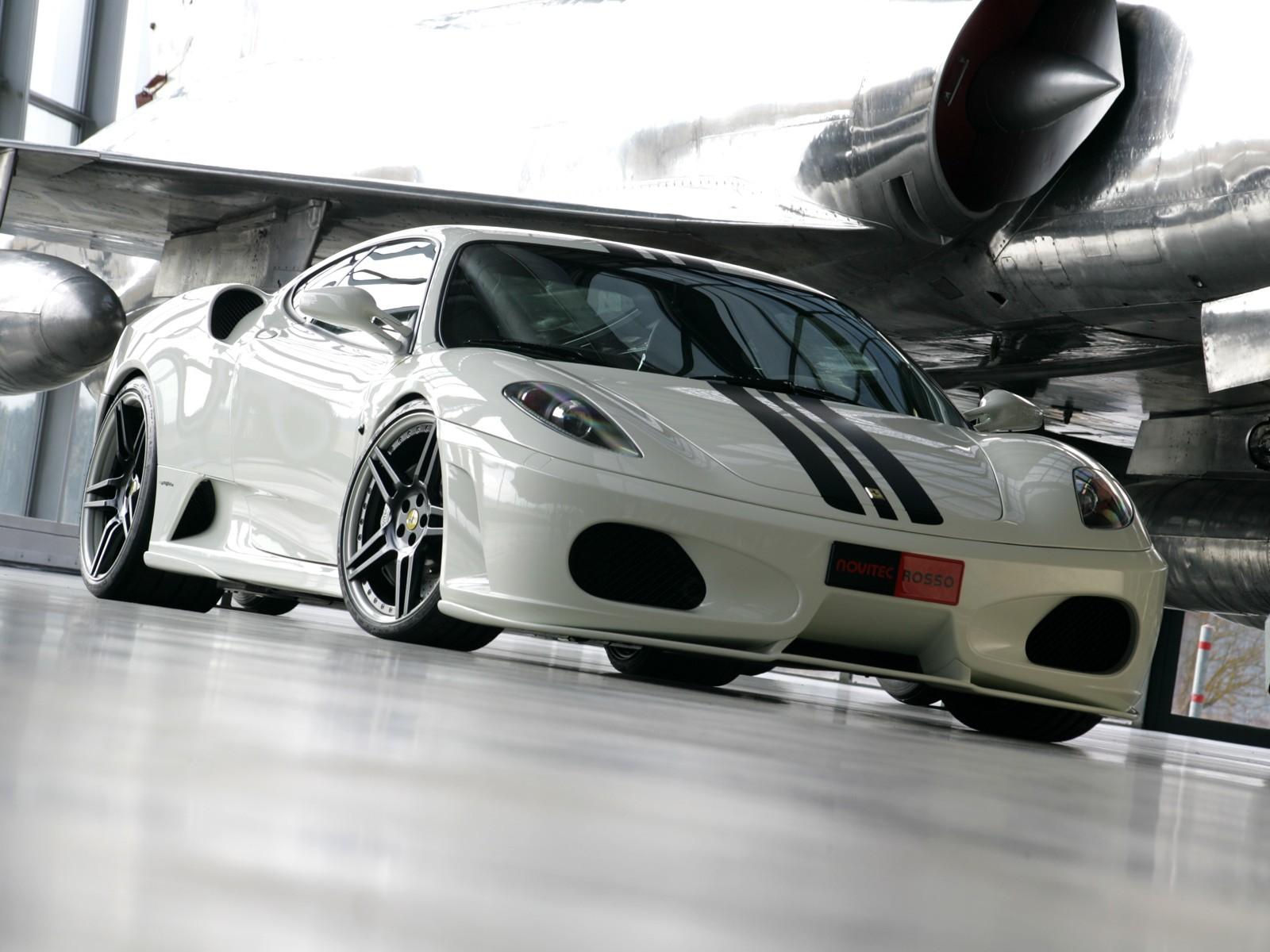 http://1.bp.blogspot.com/-_E6TYXRm8WE/TsuY7q6EFLI/AAAAAAAAM14/PFYi8Tw-aho/s1600/Ferrari_f430%25288%2529.jpg
