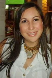 Milena Silva
