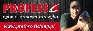 http://www.profess-fishing.pl/?width=1366&height=768