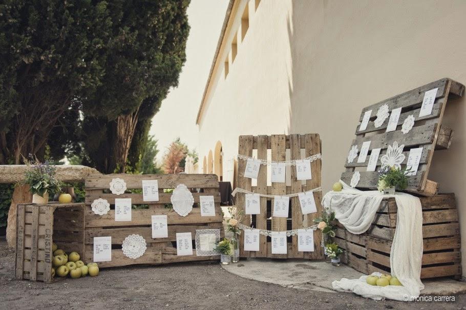 Abril 2014 blog de bodas originales para novias con estilo - Fotos de bodegas rusticas ...
