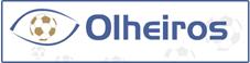 Olheiros.net