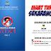 [DOWNLOAD EBOOK PERCUMA] KEBATILAN AQIDAH SYIAH SIRI 1 (JABATAN MUFTI JOHOR)