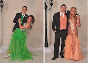 PROM PICTURES (prom keely copy)