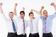 . gran nivel de desidia por parte de los empleados (originado esto por una . motivacion