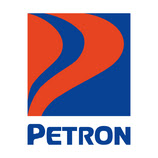 Make Petron work for you