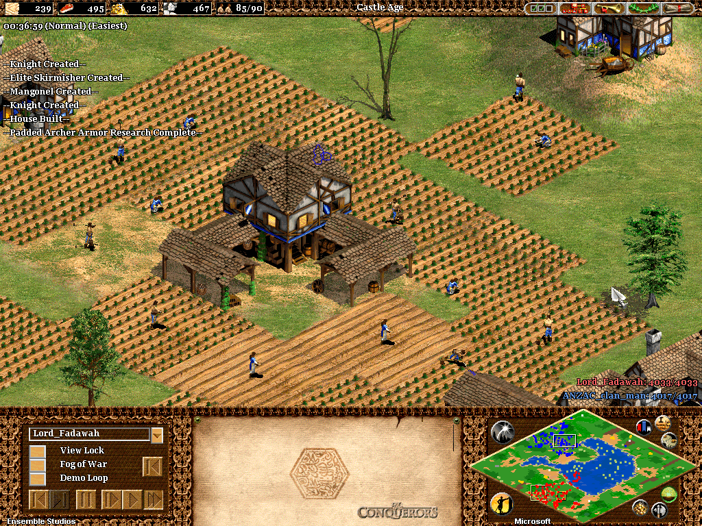 [Resim: 88567-age-of-empires-ii-the-conquerors-w...s-will.png]