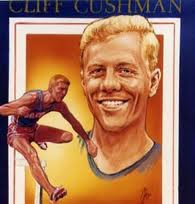 Cliff Cushman