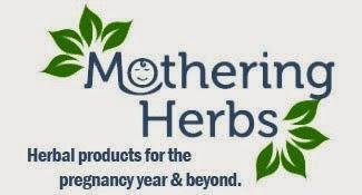 www.MotheringHerbs.com