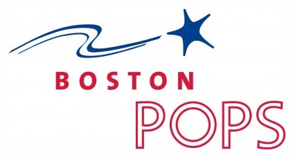 wiki appendixglossary boston slang