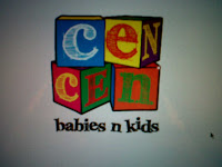 CenCen Babies n Kids