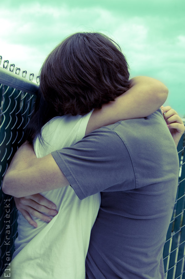 ... couples in love wallpapers couple love wallpapers couple in love
